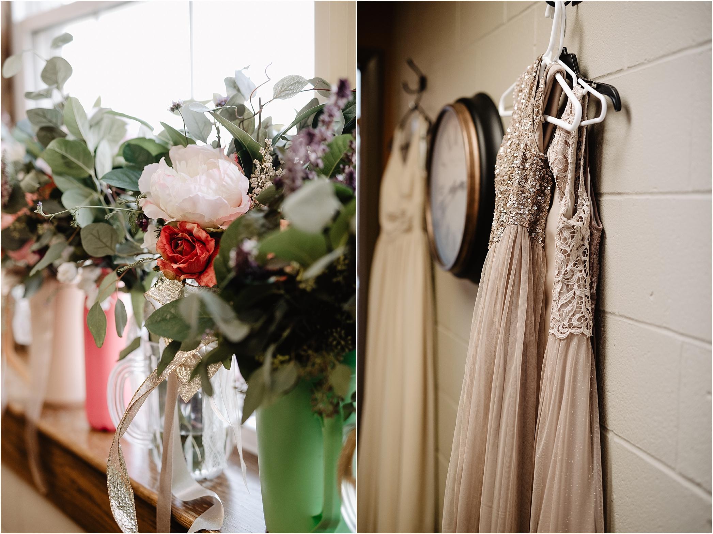 Gronberg-Wichita Wedding-2.jpg