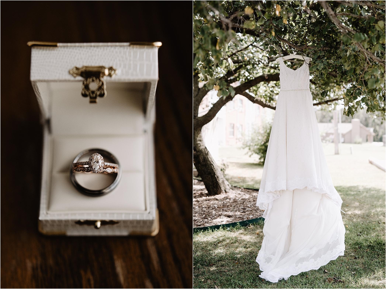 Gronberg-Wichita Wedding-9.jpg