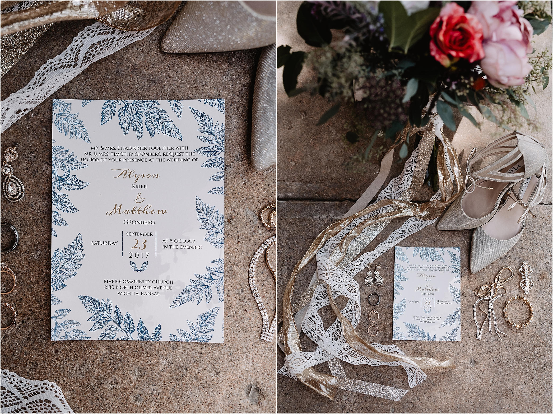 Gronberg-Wichita Wedding-7.jpg