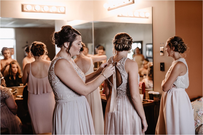 Gronberg-Wichita Wedding-15.jpg