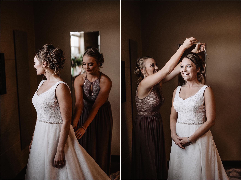 Gronberg-Wichita Wedding-16.jpg