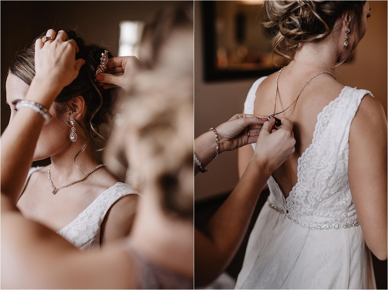 Gronberg-Wichita Wedding-18.jpg