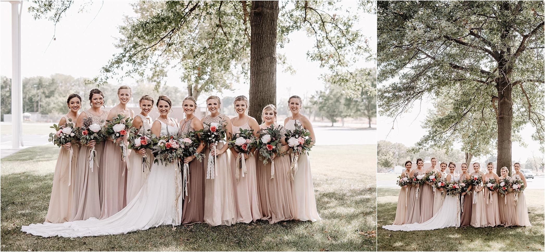 Gronberg-Wichita Wedding-26.jpg