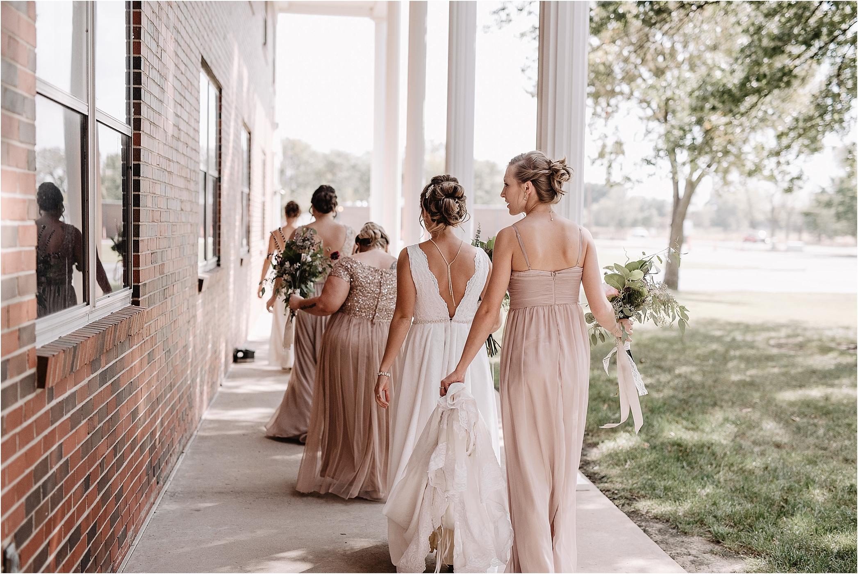 Gronberg-Wichita Wedding-25.jpg