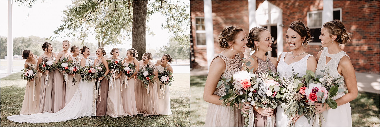 Gronberg-Wichita Wedding-28.jpg
