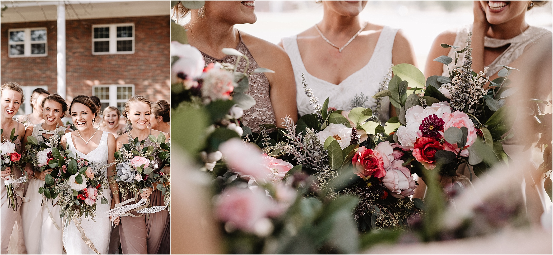Gronberg-Wichita Wedding-30.jpg