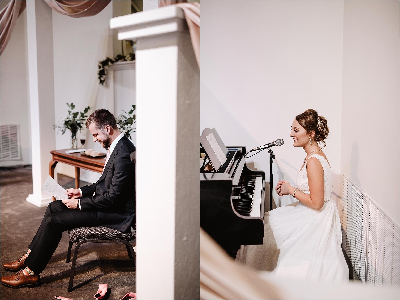 Gronberg-Wichita Wedding-39.jpg