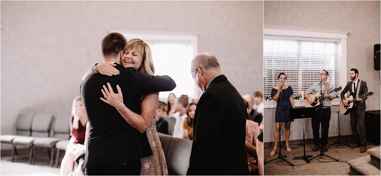 Gronberg-Wichita Wedding-48.jpg