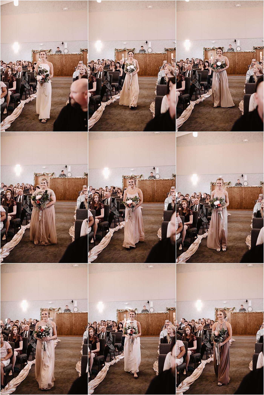Gronberg-Wichita Wedding-50.jpg