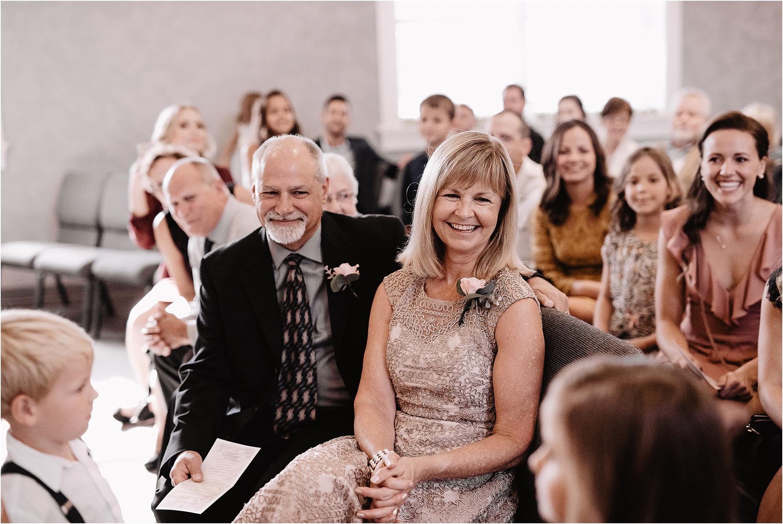 Gronberg-Wichita Wedding-59.jpg