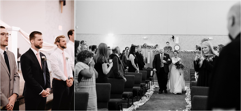 Gronberg-Wichita Wedding-60.jpg