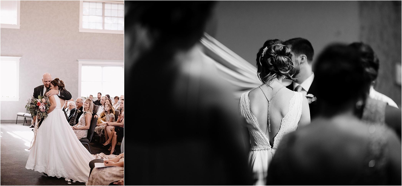 Gronberg-Wichita Wedding-62.jpg