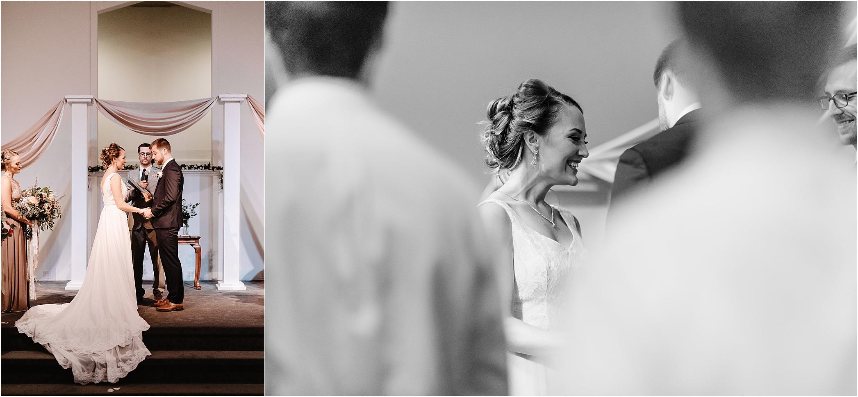 Gronberg-Wichita Wedding-65.jpg