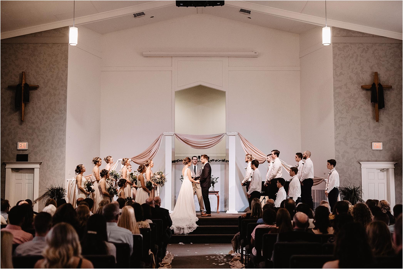 Gronberg-Wichita Wedding-64.jpg