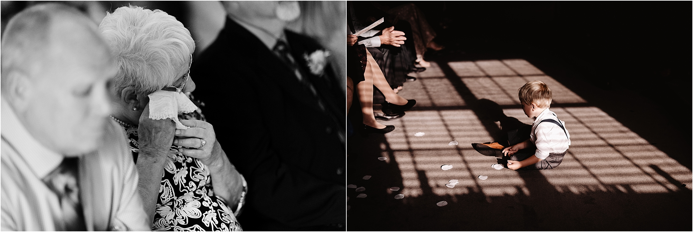 Gronberg-Wichita Wedding-67.jpg