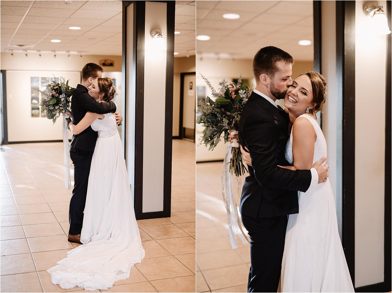 Gronberg-Wichita Wedding-71.jpg
