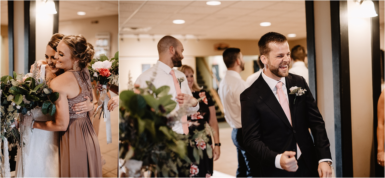 Gronberg-Wichita Wedding-73.jpg