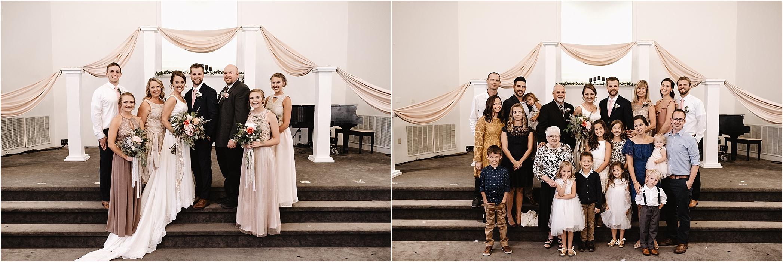 Gronberg-Wichita Wedding-78.jpg