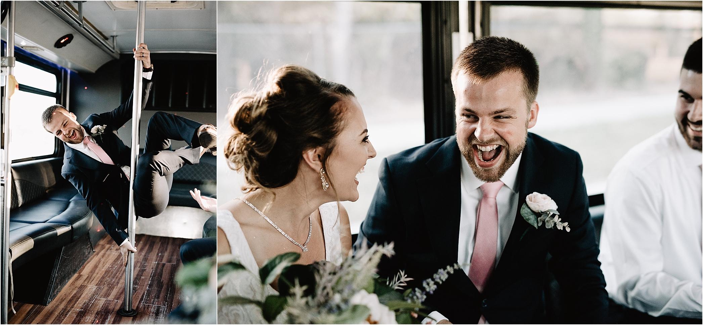 Gronberg-Wichita Wedding-80.jpg