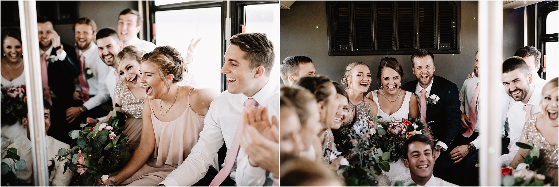Gronberg-Wichita Wedding-82.jpg
