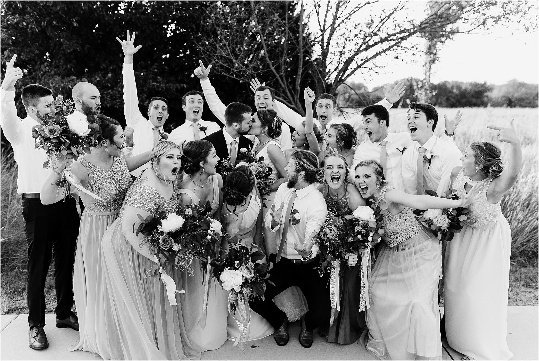 Gronberg-Wichita Wedding-85.jpg