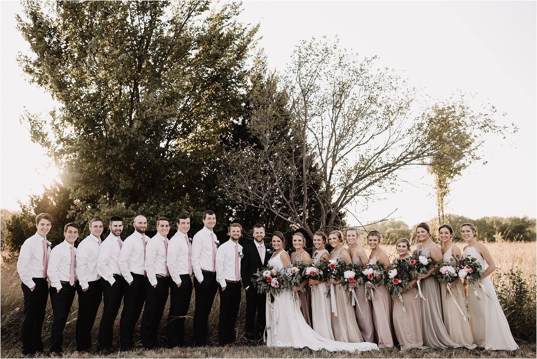 Gronberg-Wichita Wedding-84.jpg