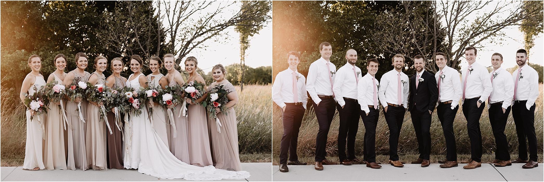 Gronberg-Wichita Wedding-86.jpg