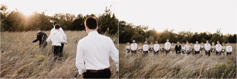Gronberg-Wichita Wedding-88.jpg
