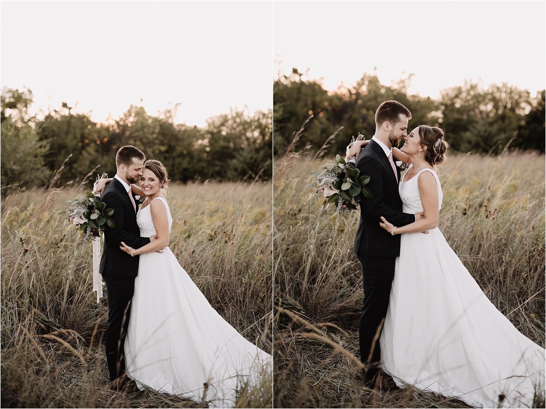 Gronberg-Wichita Wedding-101.jpg