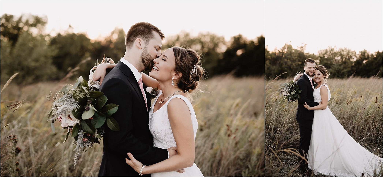 Gronberg-Wichita Wedding-103.jpg