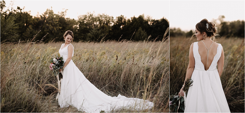 Gronberg-Wichita Wedding-106.jpg