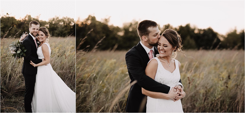 Gronberg-Wichita Wedding-104.jpg