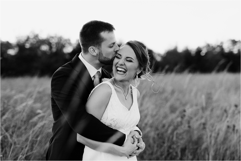 Gronberg-Wichita Wedding-109.jpg