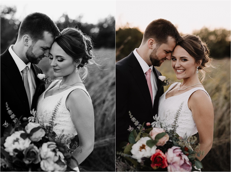 Gronberg-Wichita Wedding-111.jpg