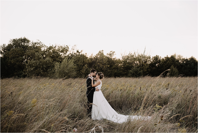 Gronberg-Wichita Wedding-113.jpg