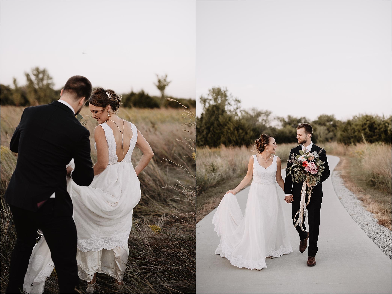 Gronberg-Wichita Wedding-114.jpg