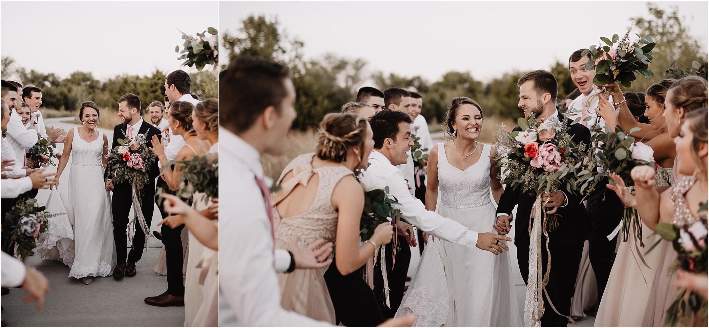 Gronberg-Wichita Wedding-119.jpg