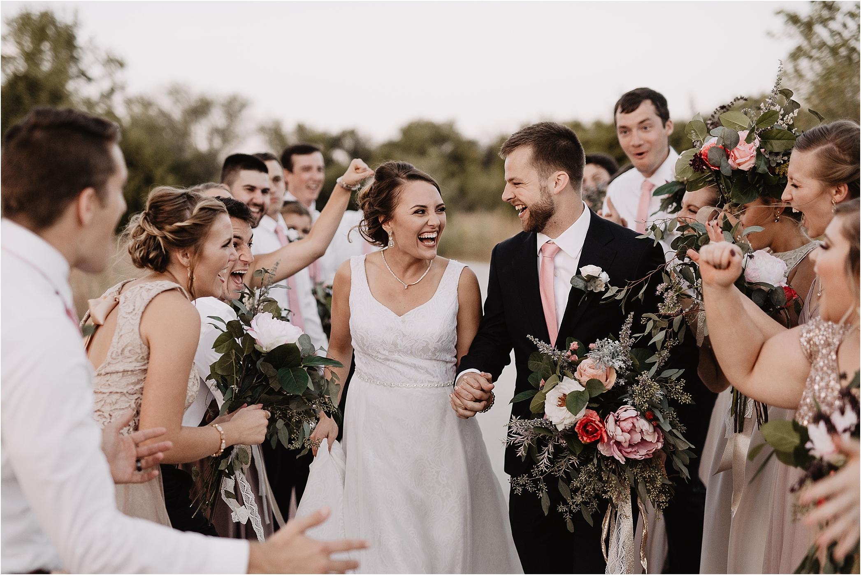 Gronberg-Wichita Wedding-121.jpg