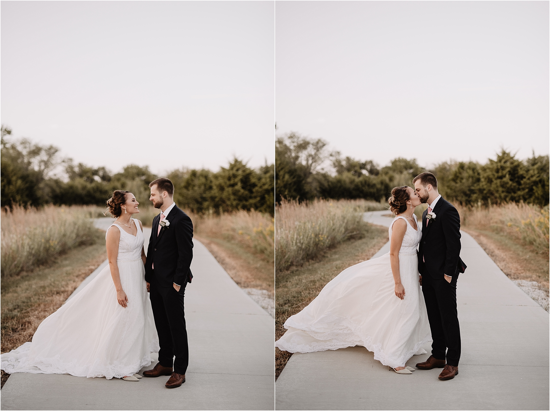Gronberg-Wichita Wedding-123.jpg