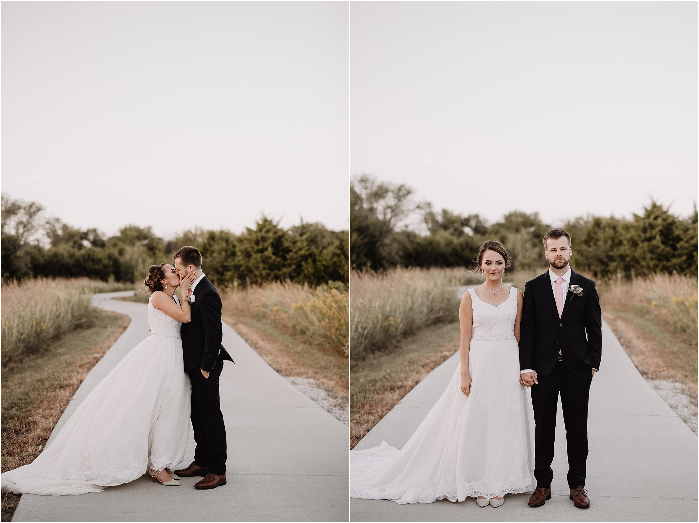 Gronberg-Wichita Wedding-125.jpg