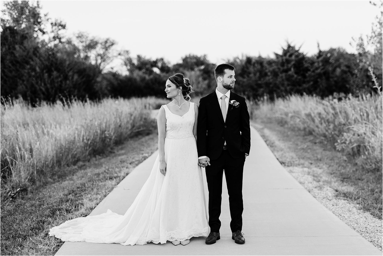 Gronberg-Wichita Wedding-127.jpg