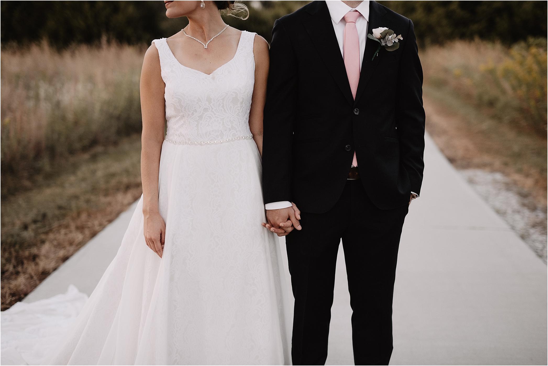 Gronberg-Wichita Wedding-128.jpg
