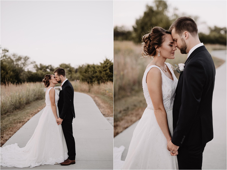 Gronberg-Wichita Wedding-129.jpg