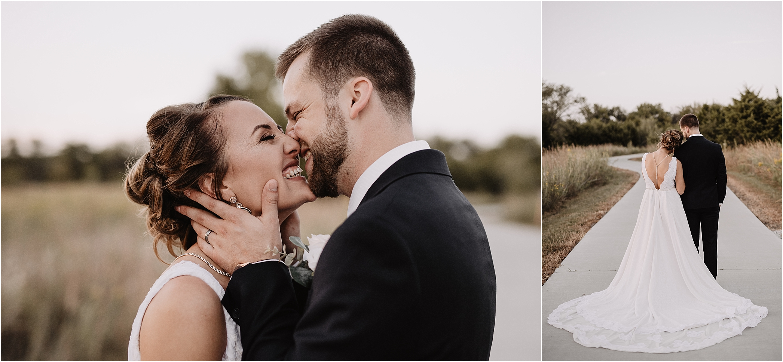 Gronberg-Wichita Wedding-131.jpg