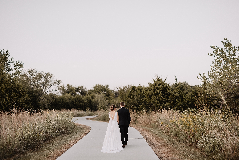 Gronberg-Wichita Wedding-133.jpg