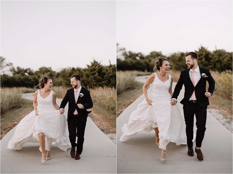 Gronberg-Wichita Wedding-134.jpg