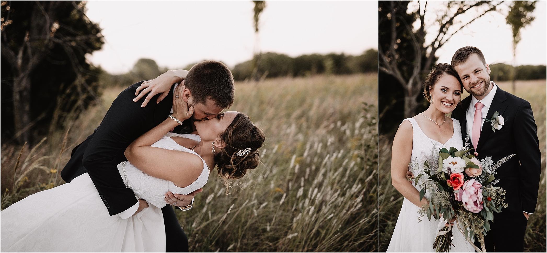 Gronberg-Wichita Wedding-137.jpg
