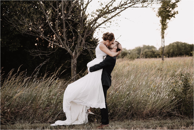 Gronberg-Wichita Wedding-136.jpg