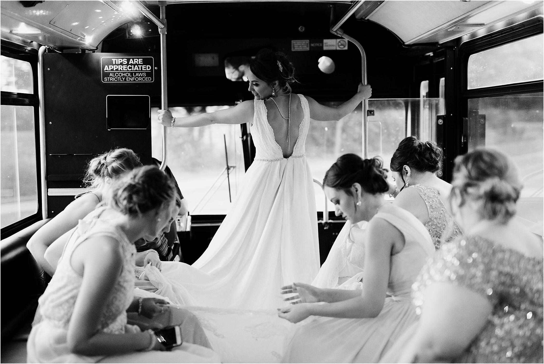 Gronberg-Wichita Wedding-143.jpg