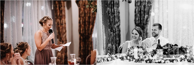 Gronberg-Wichita Wedding-150.jpg